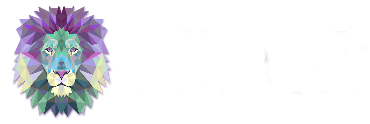 Villans Together